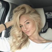 Красивые волосы с Crescina!