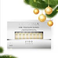 Crescina - Отличный подарок!