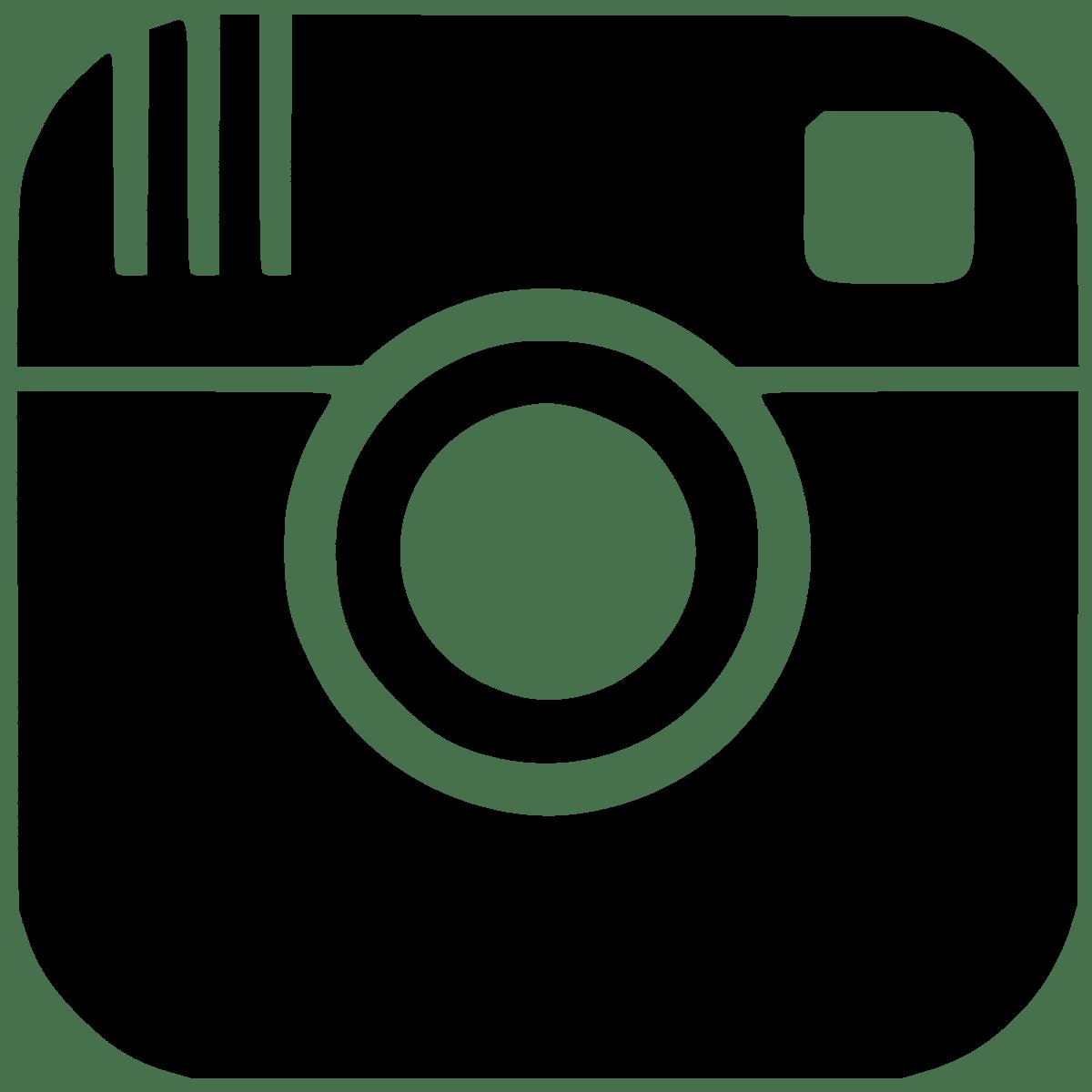 инста лого